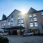 Hotel Exclusive Gramado recebe certificação Green Building