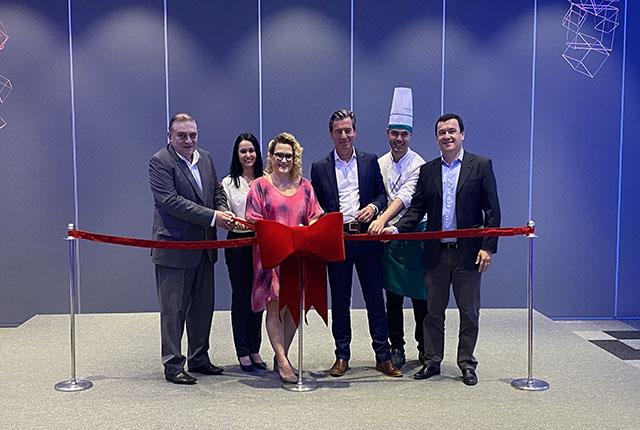 Novotel Lençóis Paulista é apresentado ao mercado