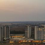 Maior empreendimento hoteleiro no Brasil entrou em operação em Olímpia