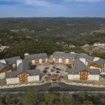 Gramado (RS) ganha resort que exigiu R$ 400 milhões em investimento