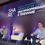 ADIT Share debate disparidades entre mercados de multipropriedade