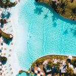 Brasil lidera lista de parques aquáticos mais visitados da América Latina