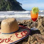 Itacaré Eco Resort alia hospedagem e atividades com sustentabilidade