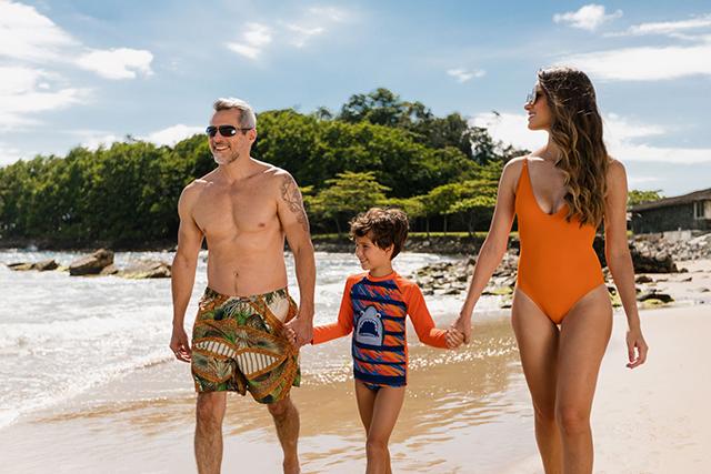 Itapema Beach Resorts by Nobile divulga programação de outubro