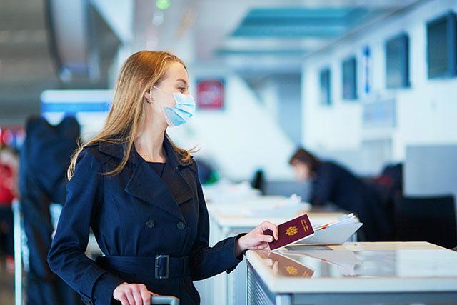 KAYAK realiza pesquisa sobre o perfil dos viajantes em 2021