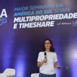ADIT Share 2021: Arquitetura funcional e impacto na operação hoteleira