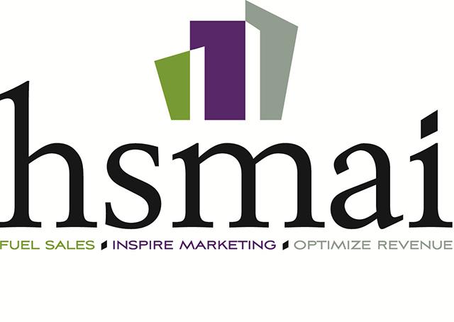 HSMAI Brasil abre inscrições para o prêmio HSMAI Awards