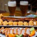Lugares por Beagá: projeto resgata a tradição gastronômica regional