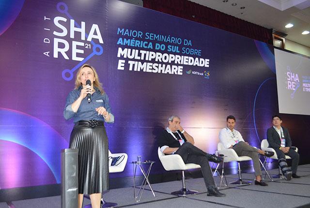 9º ADIT Share debate gestão financeira na multipropriedade