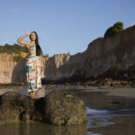 Riachuelo promove campanha para mostrar potencial turístico do RN