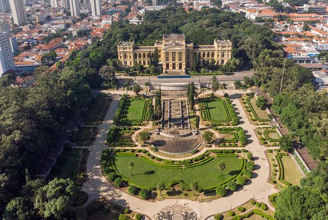 Sete de setembro: roteiros para aprender mais sobre a história do Brasil