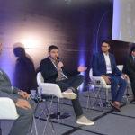 ADIT Share 2021 debate as novas tendências do mercado