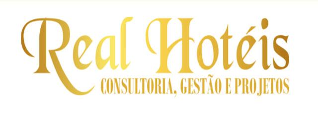 Real Hotéis promove curso administrando qualidade e custos na hotelaria