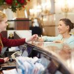 Conheça quatro dicas preciosas para conquistar mais hóspedes nos hotéis