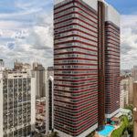Renaissance São Paulo investe em biodigestor como ação sustentável