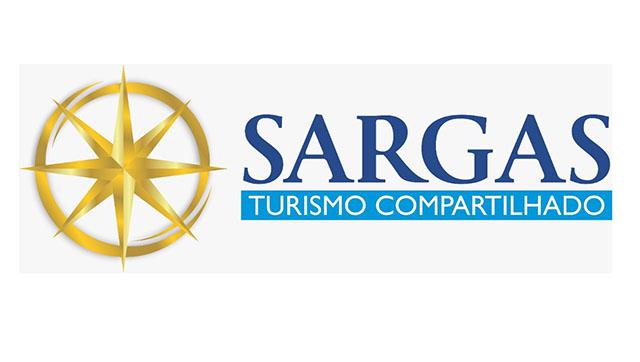 Sargas Turismo Compartilhado, soluções integradas a multipropriedade