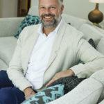 ILTM Latin America reunirá marcas do turismo de luxo em São Paulo