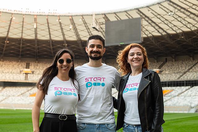 Belo Horizonte ganha publicação digital Guia BH Inovadora