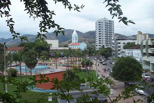Três Rios (RJ): Uma viagem para aventureiros e fãs de história