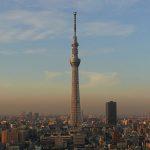 Japão tem infraestrutura e atrações com acessibilidade para visitantes