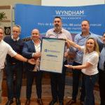 Wyndham incorpora novo empreendimento em Bento Gonçalves (RS)