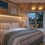 Gramado Parks revela imagens de novo hotel na Praia dos Carneiros (PE)