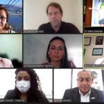 Entidades lançam ação Primavera-Verão para São Paulo e Rio de Janeiro