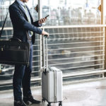 Kayak lança nova ferramenta que ajuda a organizar viagens corporativas