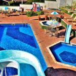 Summit Hotels anuncia o hotel em Lambari, o terceiro em Minas Gerais