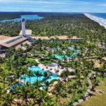 Transamerica Resort Comandatuba terá Festival com Bell Marques