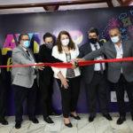 43ª edição da AVIESP Expo está acontecendo em Águas de Lindóia (SP)
