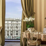 Hotel Palazzo Naiadi Roma entra para o portfólio da Anantara Hotels