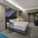 Hotel Deville Prime Cuiabá oferece 20 vagas gratuitas de capacitação