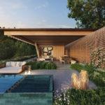 Bvlgari Hotels & Resorts vai construir resort de luxo em Los Angeles