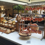 Gramado Parks inaugura restaurante inspirado na gastronomia Toscana