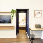 Nomah relançará tradicional flat de São Paulo com unidades residenciais