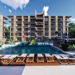 AMR Collection terá resort da marca Dreams em Cozumel