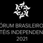 5º Fórum Brasileiro de Hotéis Independentes acontece na Equipotel 2021