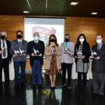 Prêmio homenageou melhores profissionais do turismo paranaense 2020
