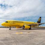 ITA terá voos no aeroporto de Congonhas a partir de 16 de novembro