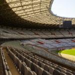 6ª edição do Visite Belo Horizonte já tem data marcada