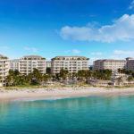 Naples Beach Hotel & Golf Club será reinaugurado como Four Seasons