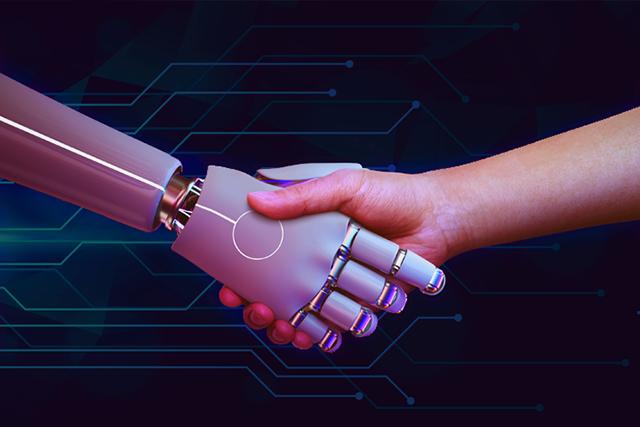 Erbon Software lança inteligência artificial interativa em seu PMS