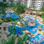 Livá Hotels assina acordo para operar o Lagoa Eco Towers