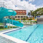Atibaia Residence Hotel & Resort reforça atrações para o público de lazer