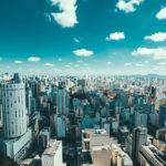 Hotelaria paulista traz sinais de melhora em setembro