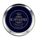 Selo Hospitalidade destaca as novidades da Equipotel 2021