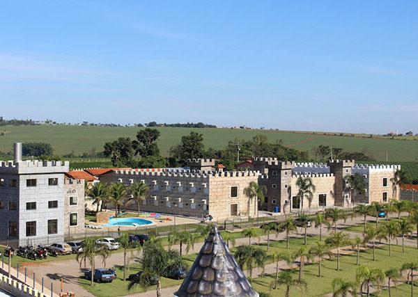 Summit terá hotel na região da Castelo Branco a partir de novembro