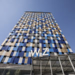 WZ Hotel Jardins participa do Festuris 2021 em Gramado