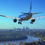 Combustível de aviões tem alta de 91,7% e pode frear retomada do setor